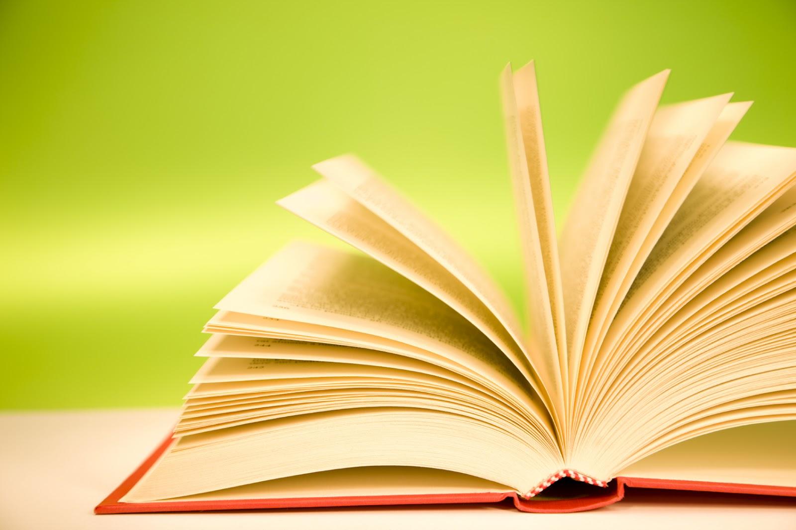 Quale libro preferisci?