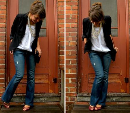 Abbigliamento lavoro non solo tailleur