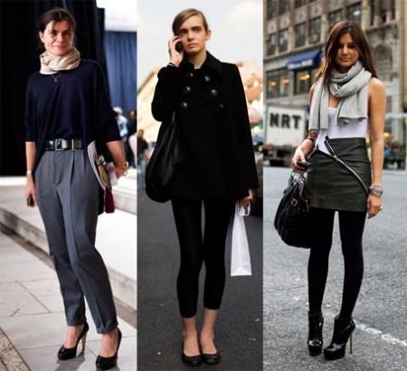 Abbigliamento lavoro personalizzare lo stile