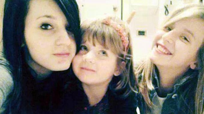 Edlira: il caso shock della donna che ha ucciso le sue 3 figlie
