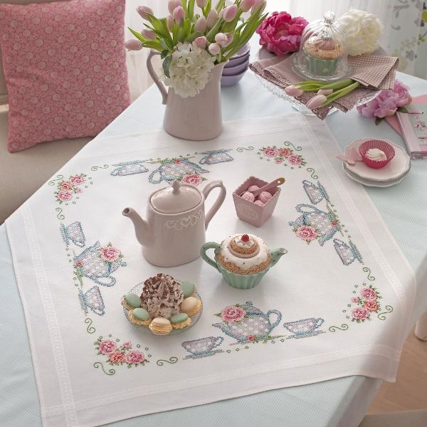 Tovaglia per il tè delle cinque (600x600)