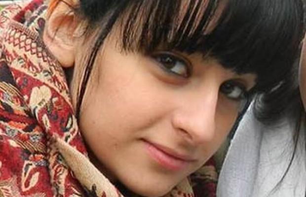 Fabiana, bruciata viva: il fidanzato condannato a 22 anni per omicidio