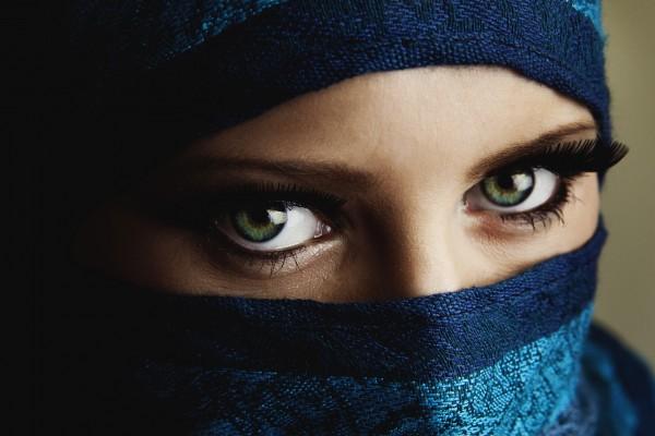 Arabia Saudita: 10.000 euro di multa per chi picchia la moglie