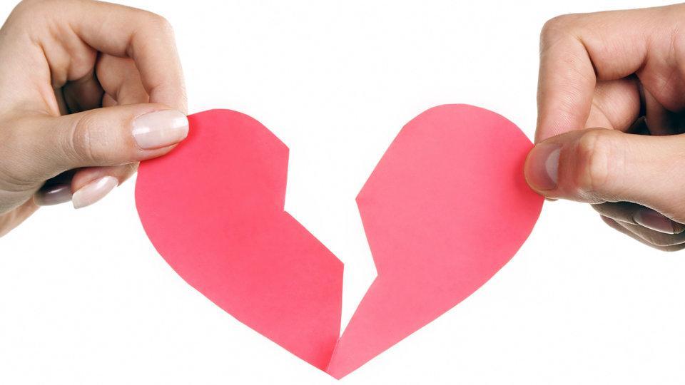 Italia verso il divorzio senza giudice