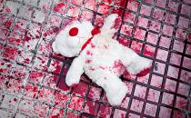 Madri che uccidono i figli: i casi più eclatanti di infanticidio