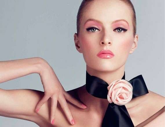 Trucco occhi: qualche consiglio per il make up di primavera