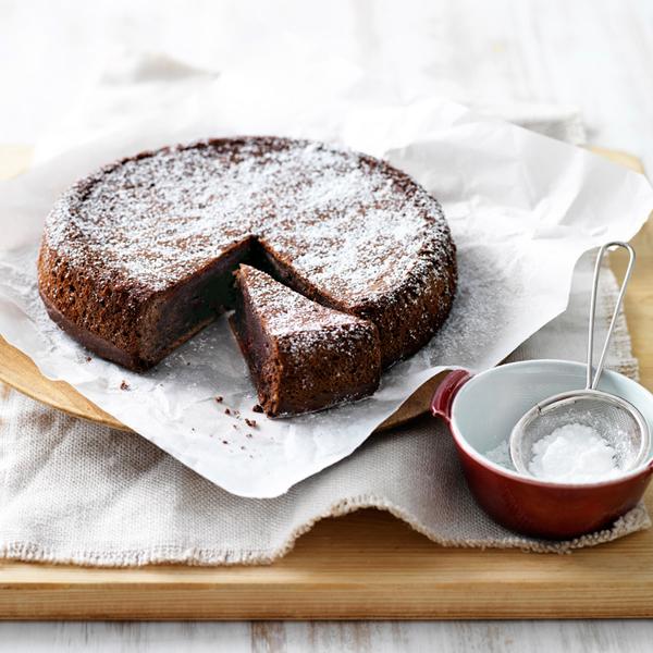Torta-cioccolato-e-ricotta