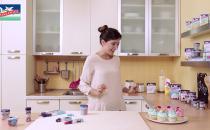 Stereotipi sulle donne in un video, ma siamo davvero così?