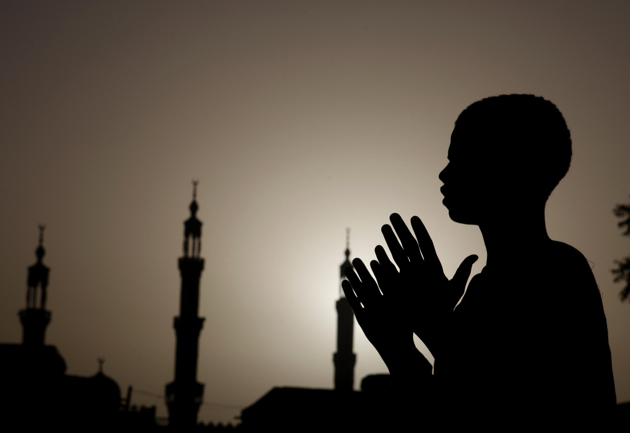 Sudan, donna incinta non si converte all'Islam e viene condannata a morte