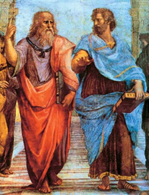 la-felicità-nella-filosofia-greca