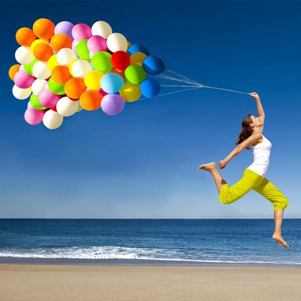 la-felicità-nella-vita-quotidiana