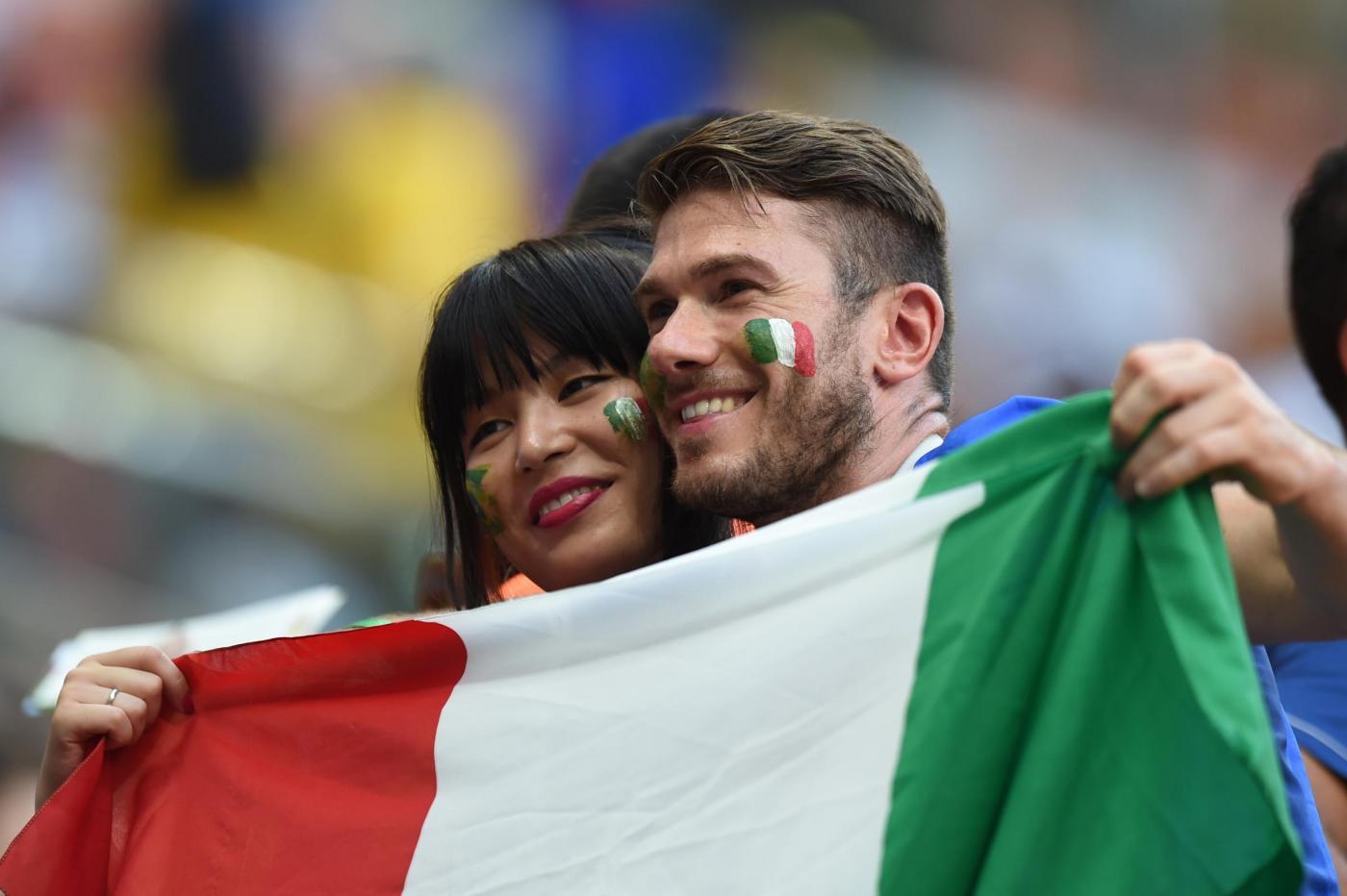 Mondiali 2014, semplici regole per capire o fingersi esperte di calcio