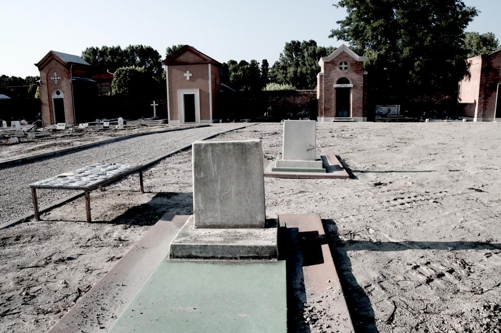 I boss negarono la sepoltura a Patrizia Scifo, per lo Stato non è vittima di mafia