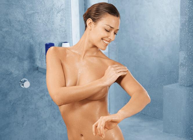 Semplici regole per un'idratazione corretta e veloce