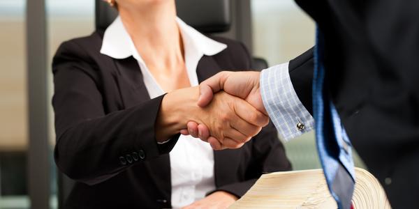 Come chiedere un aumento al proprio capo