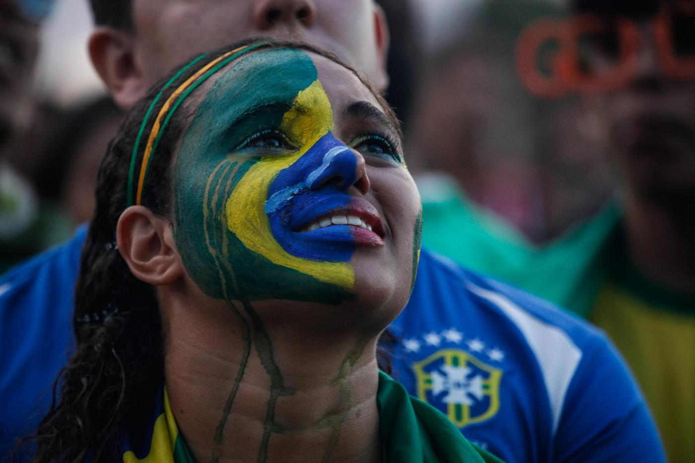 tifose-brasiliane-in-lacrime