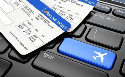 Prenotare le vacanze online: come evitare fregature