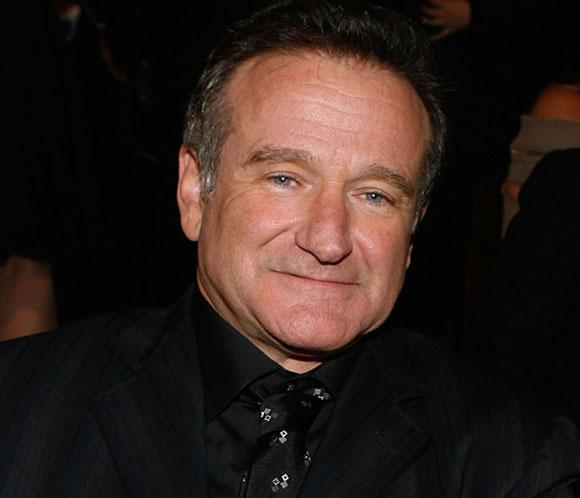 Robin Williams è morto, sospetto suicidio