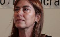 Enza Bruno Bossio: «La mafia si combatte con il rigore della politica» - INTERVISTA