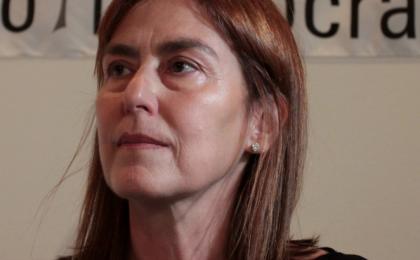 Enza Bruno Bossio: «La mafia si combatte con il rigore della politica» – INTERVISTA