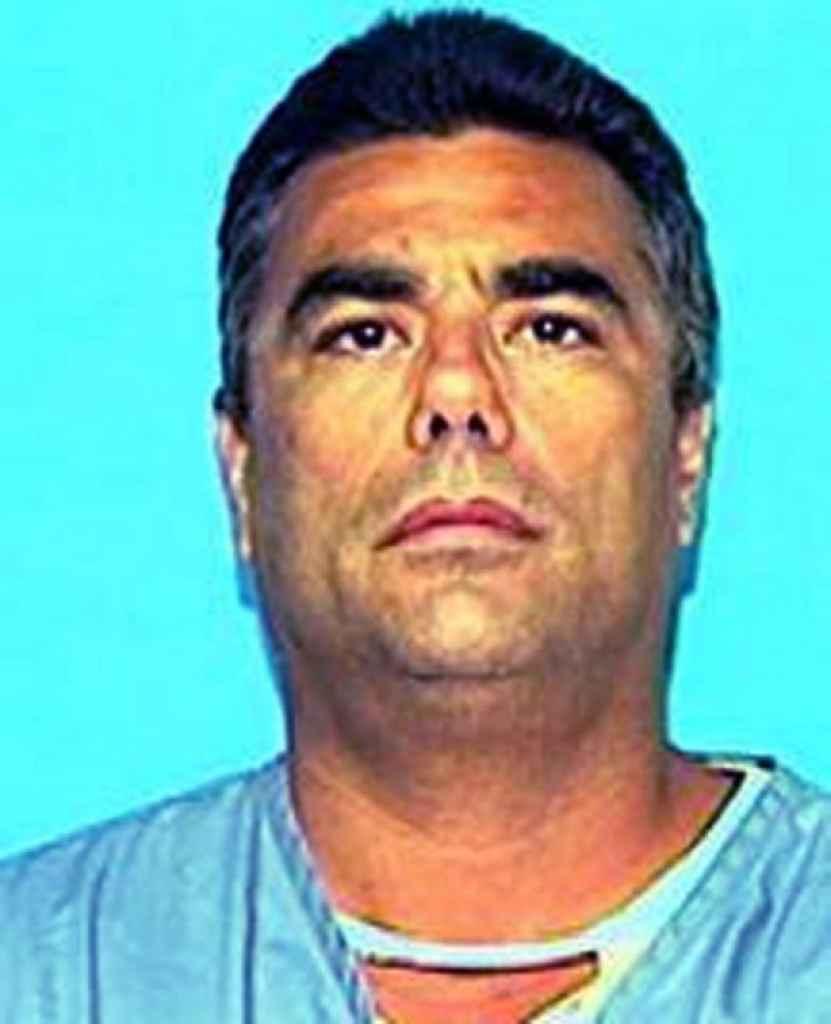 Florida: uccide figlia e sei nipotini e poi si suicida