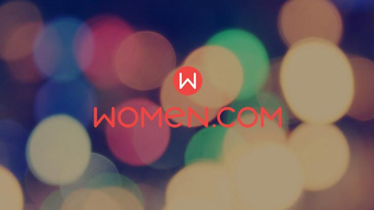 Il primo social network per sole donne
