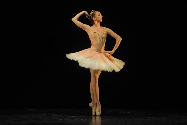 Milano, ballerina della Scala reintegrata dal Tribunale