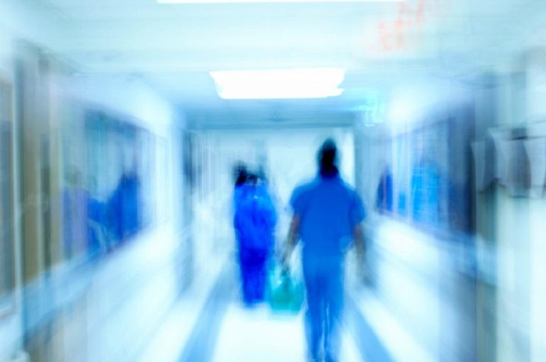 Muore durante il parto: l'anestesista era ubriaca