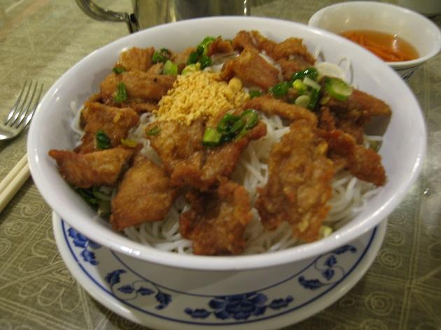 cibo-vietnamita