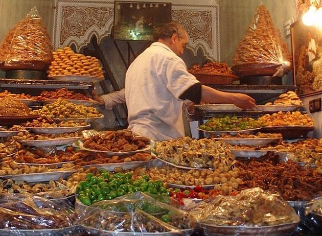 cucina-marrakech