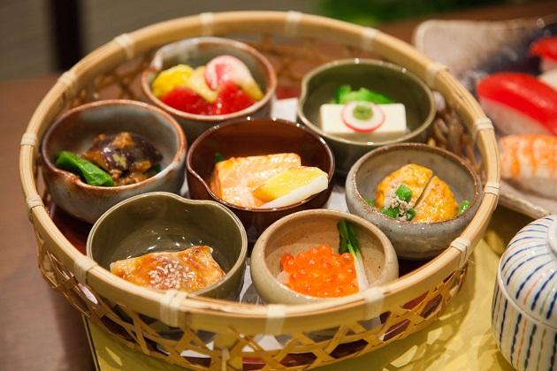 tokyo-cucina