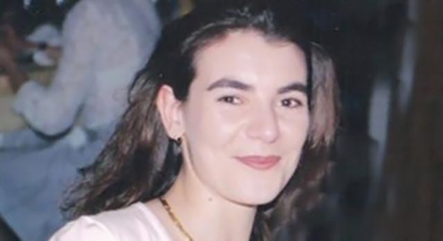 Lea Garofalo, non arriviamo tardi anche con la figlia Denise Cosco