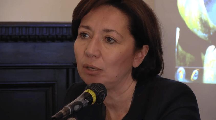 Centri antiviolenza, Titti Carrano: «Seimila euro in due anni non bastano»