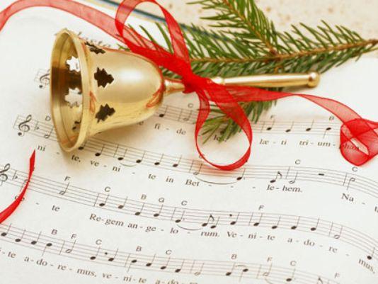 Quale canzone di Natale sei? Scoprilo con un test!