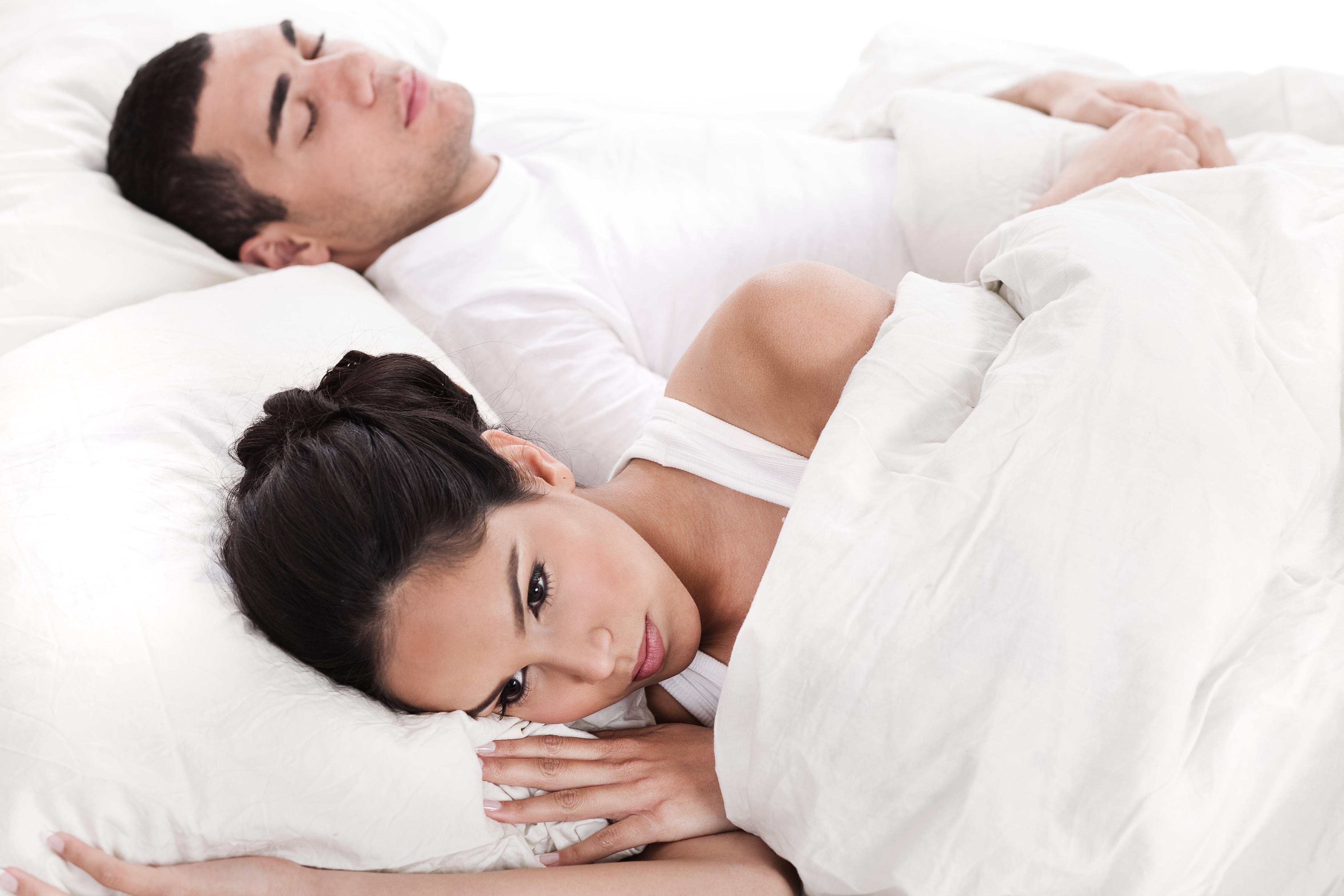a-letto-con-uno-sconosciuto
