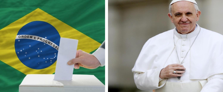 elezioni-brasiliane