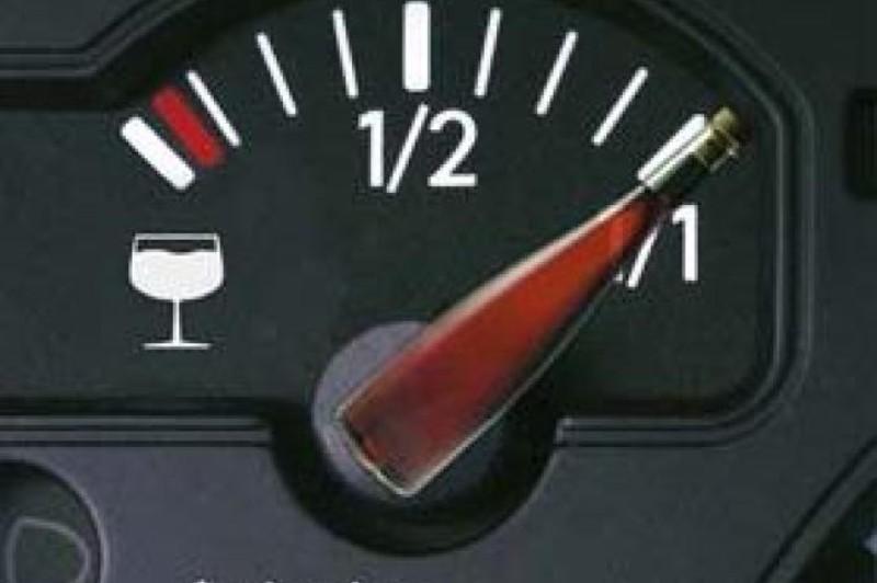 guidare-ubriachi