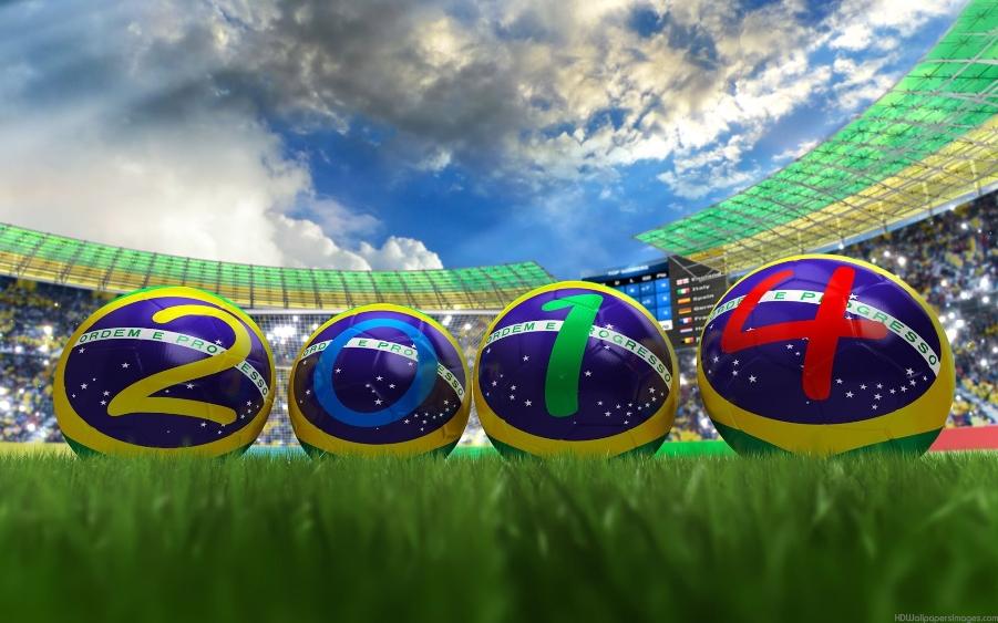 mondiali-di-calcio