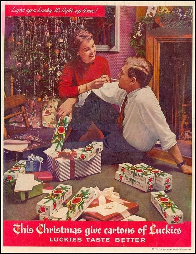 pubblicità-natalizie