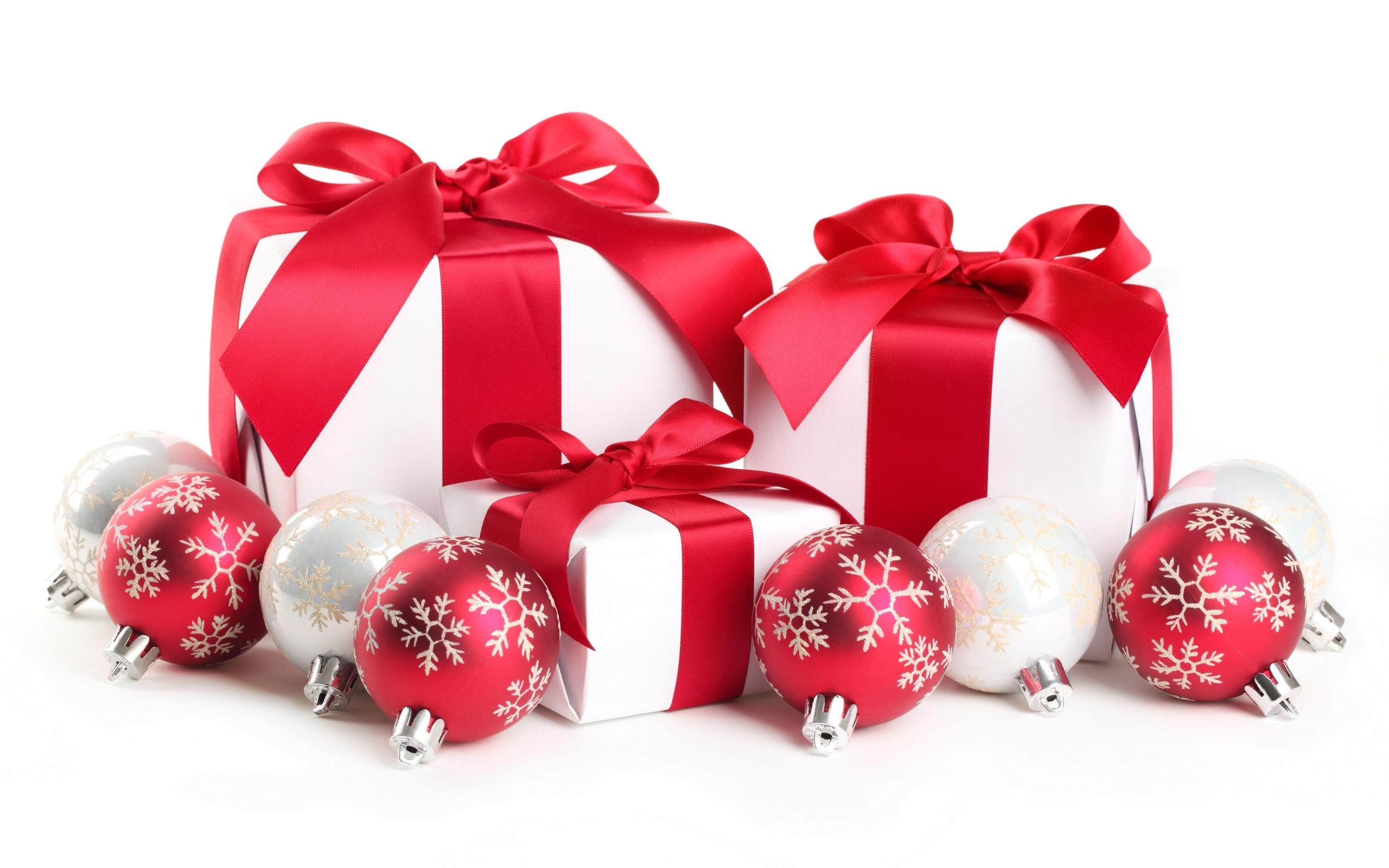 regali.natale2014