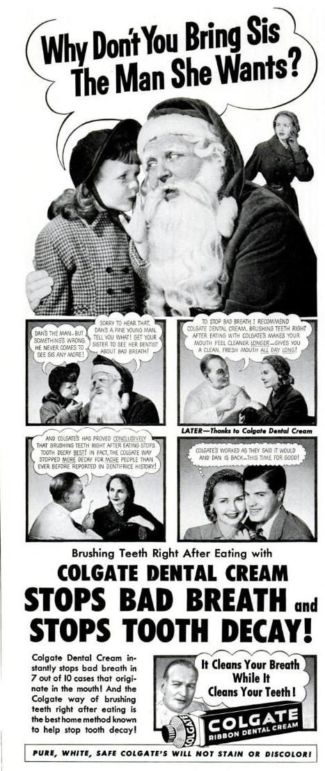 spot-natalizio-sessista