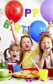 come addobbare la casa per una festa di bambini_717dbe6f2429a2d7bff605c36060bf95