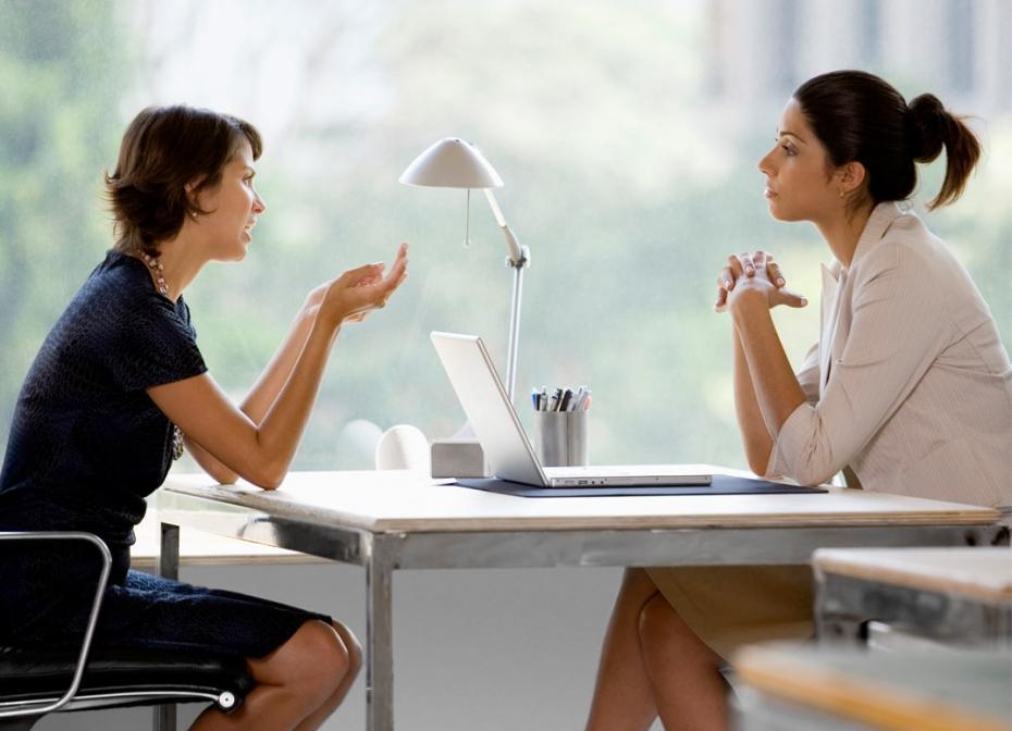 parlare-con-naturalezza