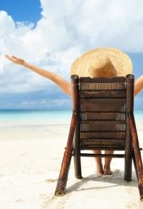 vacanze comode
