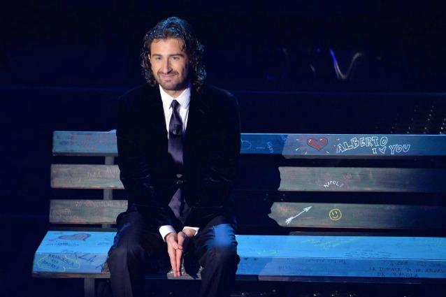 Festival di Sanremo 2015: Siani è già polemica