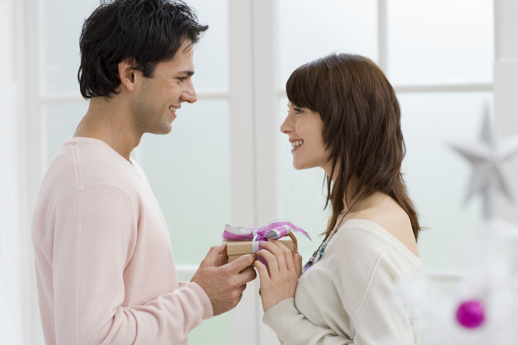 regali-per-donne-che-amano-la-cultura