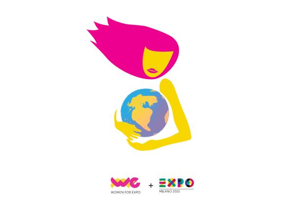 We-Women for Expo: le donne al centro del futuro