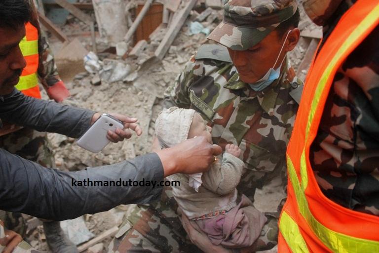 neonato kathmandu 3