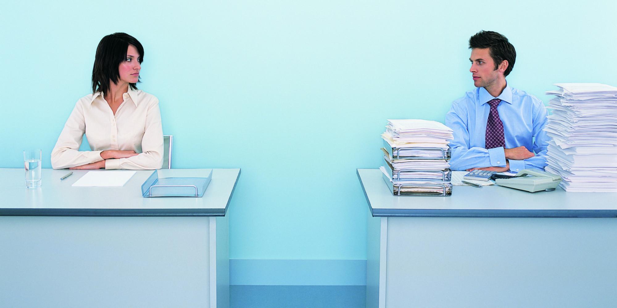 sul-lavoro-troppe-differenze