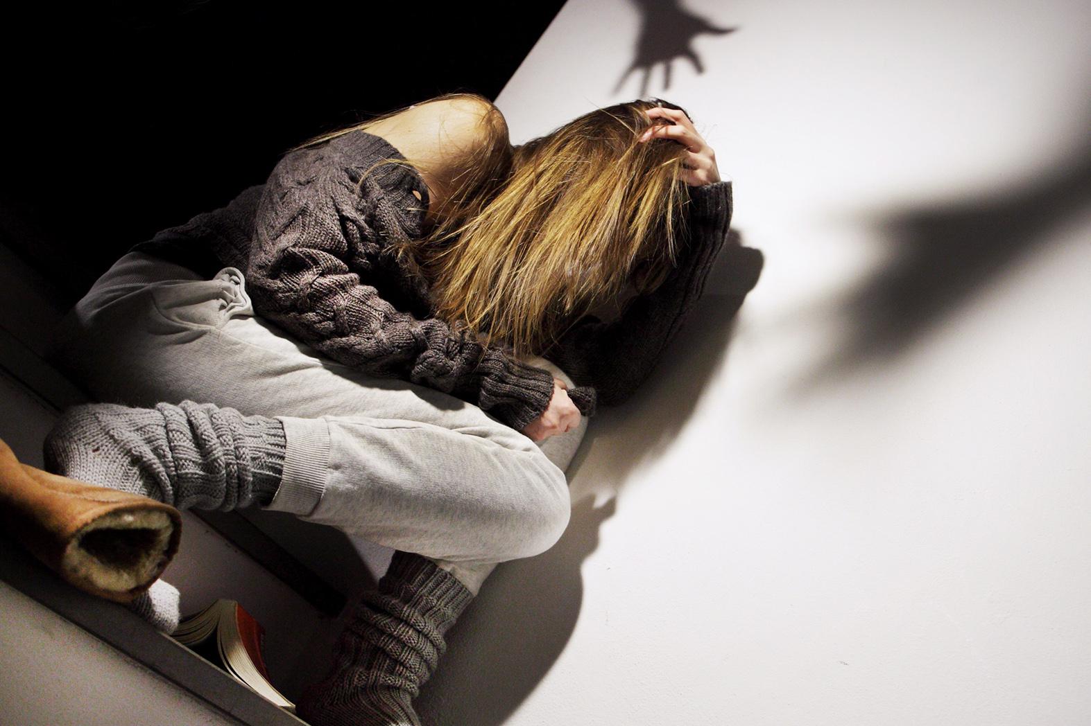Registro con nomi e foto degli stupratori: la petizione delle tassiste